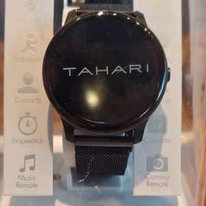 Brand New Smartwatch by Tahari